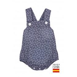 mayoristas ropa de bebe CLV-32336-8 tumodakids