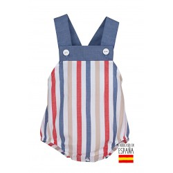 mayoristas ropa de bebe CLV-32336-9 tumodakids