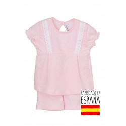 mayoristas ropa de bebe CLV-35160G tumodakids