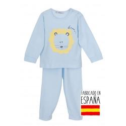 mayoristas ropa de bebe CLV-35164G tumodakids