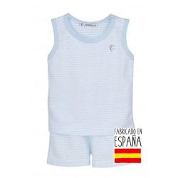 mayoristas ropa de bebe CLV-35167G tumodakids