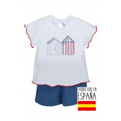 mayoristas ropa de bebe CLV-35168G tumodakids