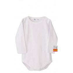 mayoristas ropa de bebe CLV-T5000 tumodakids