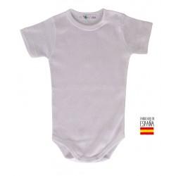 mayoristas ropa de bebe CLV-T5001 tumodakids