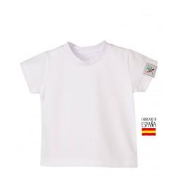 mayoristas ropa de bebe CLV-T5200 tumodakids