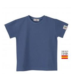 mayoristas ropa de bebe CLV-T5201 tumodakids