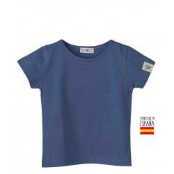 mayoristas ropa de bebe CLV-T5202 tumodakids