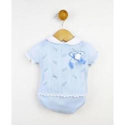 PPV-22519 fabricantes de ropa de bebe al por mayor POPYS