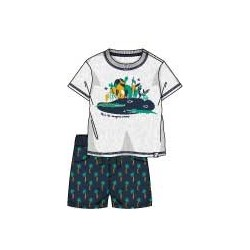 mayoristas ropa de bebe SMV-21002 tumodakids