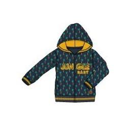 mayoristas ropa de bebe SMV-21003 tumodakids