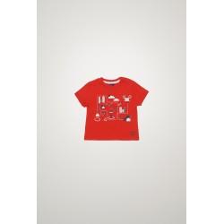 mayoristas ropa de bebe SMV-21060 tumodakids