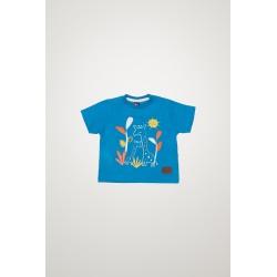 mayoristas ropa de bebe SMV-21062 tumodakids
