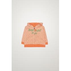 mayoristas ropa de bebe SMV-21116 tumodakids