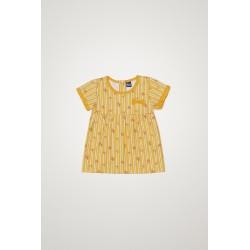 mayoristas ropa de bebe SMV-21121 tumodakids