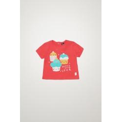 mayoristas ropa de bebe SMV-21160 tumodakids