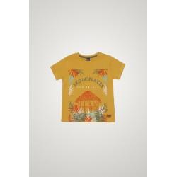 mayoristas ropa de bebe SMV-21202 tumodakids