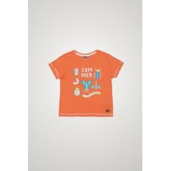 mayoristas ropa de bebe SMV-21210 tumodakids