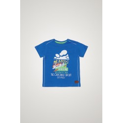 mayoristas ropa de bebe SMV-21220 tumodakids