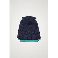 mayoristas ropa de bebe SMV-21237 tumodakids