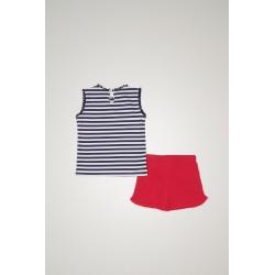 mayoristas ropa de bebe SMV-21333 tumodakids
