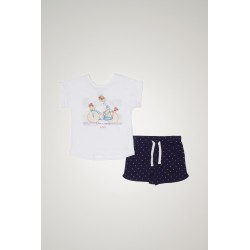 mayoristas ropa de bebe SMV-21335 tumodakids