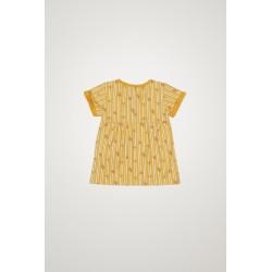 mayoristas ropa de bebe SMV-21121-1 tumodakids
