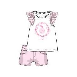 mayoristas ropa de bebe SMV-21154-1 tumodakids