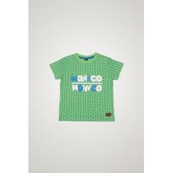 mayoristas ropa de bebe SMV-21222-1 tumodakids