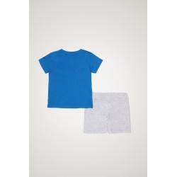 mayoristas ropa de bebe SMV-21224-1 tumodakids