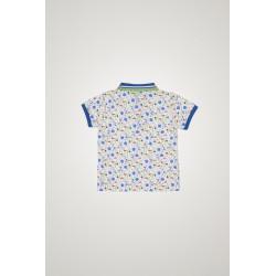 mayoristas ropa de bebe SMV-21225-1 tumodakids