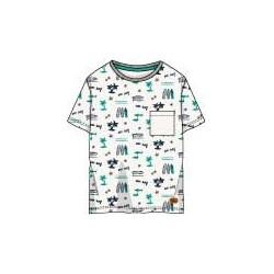 mayoristas ropa de bebe SMV-21230-1 tumodakids