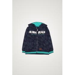 mayoristas ropa de bebe SMV-21237-1 tumodakids