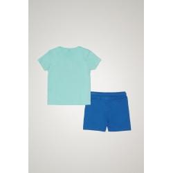 mayoristas ropa de bebe SMV-21264-1 tumodakids