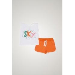 mayoristas ropa de bebe SMV-21323-1 tumodakids