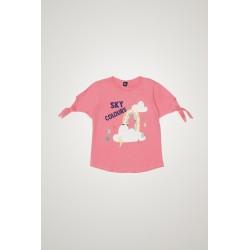 mayoristas ropa de bebe SMV-21324-1 tumodakids
