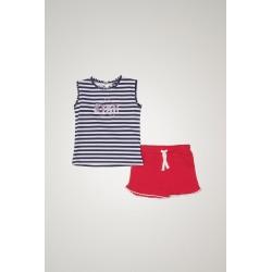 mayoristas ropa de bebe SMV-21333-1 tumodakids