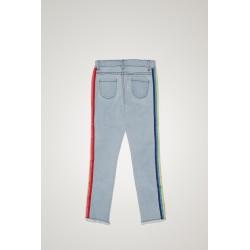 mayoristas ropa de bebe SMV-21347-1 tumodakids