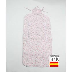 mayoristas ropa de bebe TBV-20002 tumodakids
