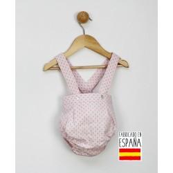 mayoristas ropa de bebe TBV-20664 tumodakids