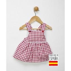 mayoristas ropa de bebe TBV-20713 tumodakids