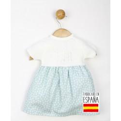 mayoristas ropa de bebe TBV-20763 tumodakids