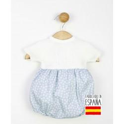 mayoristas ropa de bebe TBV-20765 tumodakids