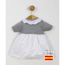 mayoristas ropa de bebe TBV-20769 tumodakids