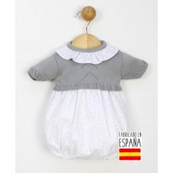 mayoristas ropa de bebe TBV-20770 tumodakids