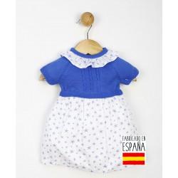 mayoristas ropa de bebe TBV-20774 tumodakids