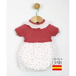 mayoristas ropa de bebe TBV-20775 tumodakids