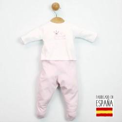 mayoristas ropa de bebe TBV-20901 tumodakids