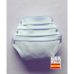 mayoristas ropa de bebe TBV-20980 tumodakids