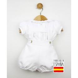 mayoristas ropa de bebe TBV-22773 tumodakids