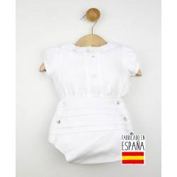 mayoristas ropa de bebe TBV-22774 tumodakids